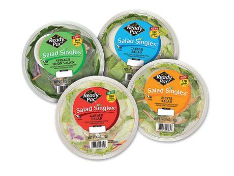 Single Salad - Single salad dating - DalaAvfall