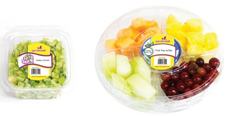 Starting Tuesday, September 22, 2014, The Newly Branded Garden Cut  Products, Sold Throughout The Midwest Will Be Available In Hundreds Of  Grocery Stores.