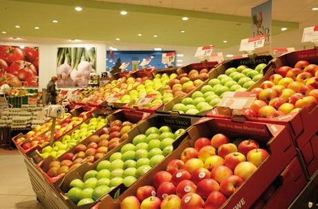 FreshPlaza com : High standards for fresh produce packaging