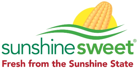 Sweet corn prices remain consistent