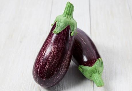 canada peak time for mini eggplants. Black Bedroom Furniture Sets. Home Design Ideas
