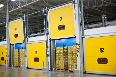 New Food Storage Technique Osu