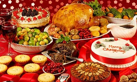 the dutch also go for a family affair at christmas one typical dutch tradition is that of gourmet an evening long event where small groups of people sit