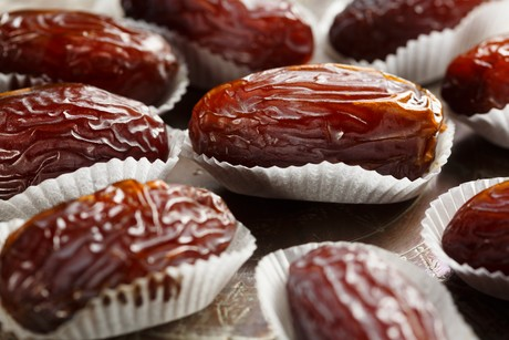 where can i buy dates