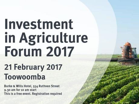 Best investment options in australia 2017