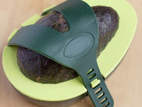 how to keep avocados fresh longer