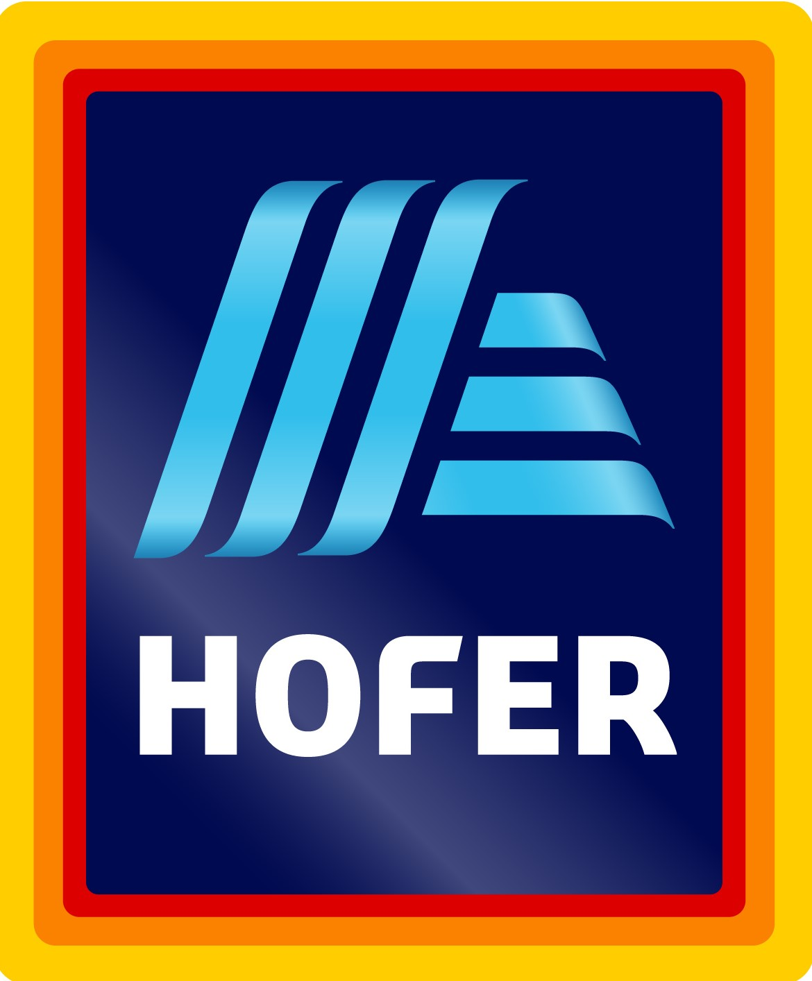Hoffer Austria