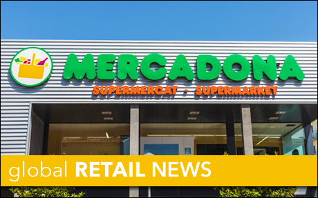 mercadona strategic management Mercadona case study solution  mercadona's management tried to satisfy five main components of  strategic planning is now an accepted approach to determining.
