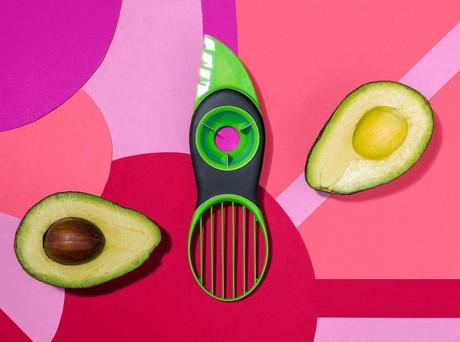 Machen Sie All Ihre Avocado Träume Wahr