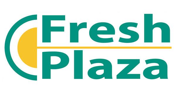 Resultado de imagen para logo freshplaza.es